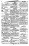 Liverpool Mercury Friday 06 September 1811 Page 4