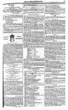 Liverpool Mercury Friday 06 September 1811 Page 5