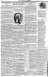 Liverpool Mercury Friday 28 August 1812 Page 6