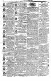 Liverpool Mercury Friday 23 October 1812 Page 4