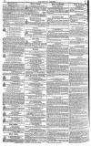 Liverpool Mercury Friday 09 May 1823 Page 4