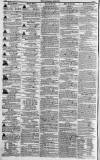 Liverpool Mercury Friday 03 April 1835 Page 4
