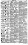 Liverpool Mercury Friday 04 May 1838 Page 4