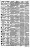Liverpool Mercury Friday 25 May 1838 Page 4