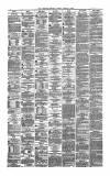 Liverpool Mercury Friday 02 January 1863 Page 4