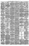 Liverpool Mercury Wednesday 07 January 1863 Page 4