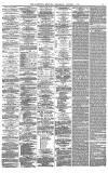 Liverpool Mercury Wednesday 07 January 1863 Page 5