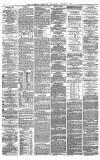 Liverpool Mercury Wednesday 07 January 1863 Page 8