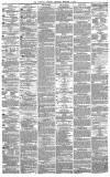 Liverpool Mercury Thursday 05 February 1863 Page 4