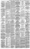 Liverpool Mercury Thursday 05 February 1863 Page 8