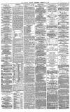 Liverpool Mercury Wednesday 25 February 1863 Page 8