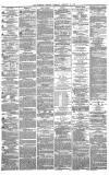 Liverpool Mercury Thursday 26 February 1863 Page 4