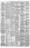 Liverpool Mercury Thursday 26 February 1863 Page 8