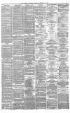 Liverpool Mercury Saturday 28 February 1863 Page 3