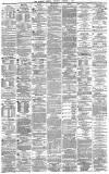 Liverpool Mercury Wednesday 01 December 1869 Page 4