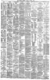 Liverpool Mercury Tuesday 04 January 1876 Page 4