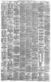 Liverpool Mercury Saturday 08 January 1876 Page 4