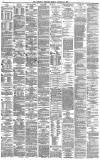 Liverpool Mercury Monday 10 January 1876 Page 4