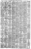 Liverpool Mercury Wednesday 12 January 1876 Page 4