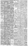 Liverpool Mercury