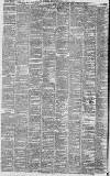 Liverpool Mercury Tuesday 08 August 1893 Page 2