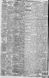 Liverpool Mercury Tuesday 08 August 1893 Page 4