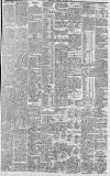 Liverpool Mercury Tuesday 08 August 1893 Page 7