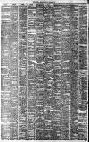 Liverpool Mercury Friday 01 December 1893 Page 2