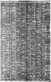 Liverpool Mercury Friday 01 December 1893 Page 3