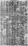 Liverpool Mercury Friday 01 December 1893 Page 4