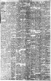 Liverpool Mercury Friday 01 December 1893 Page 5