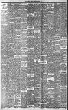 Liverpool Mercury Friday 01 December 1893 Page 6