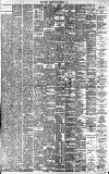 Liverpool Mercury Friday 01 December 1893 Page 7
