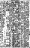 Liverpool Mercury Friday 01 December 1893 Page 8
