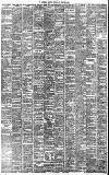 Liverpool Mercury Wednesday 06 December 1893 Page 2