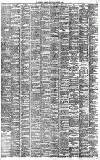 Liverpool Mercury Wednesday 06 December 1893 Page 3
