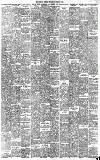 Liverpool Mercury Wednesday 06 December 1893 Page 5