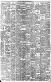 Liverpool Mercury Wednesday 06 December 1893 Page 6