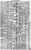 Liverpool Mercury Wednesday 06 December 1893 Page 7