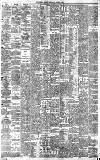 Liverpool Mercury Wednesday 06 December 1893 Page 8