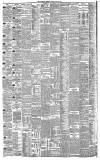 Liverpool Mercury Friday 12 June 1896 Page 8