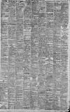 Liverpool Mercury Monday 01 January 1900 Page 3