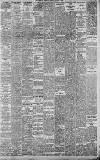 Liverpool Mercury Monday 01 January 1900 Page 5