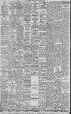 Liverpool Mercury Friday 05 January 1900 Page 6