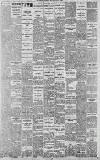 Liverpool Mercury Friday 05 January 1900 Page 7