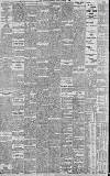 Liverpool Mercury Friday 05 January 1900 Page 8