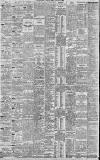 Liverpool Mercury Friday 05 January 1900 Page 10