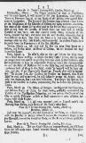 Newcastle Courant Fri 01 Apr 1720 Page 3