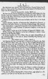 Newcastle Courant Fri 01 Apr 1720 Page 4