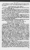 Newcastle Courant Fri 01 Apr 1720 Page 5